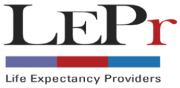 LEPR_logo